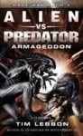 Livre numérique ALIEN VS PREDATOR: ARMAGEDDON