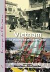 Electronic book Vietnam