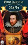 Livre numérique Comedy