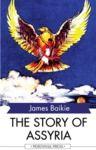 Livre numérique The Story of Assyria