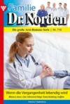 Electronic book Familie Dr. Norden 718 – Arztroman