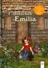 Livre numérique I-Dötzchen Emilia