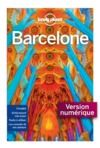 Livro digital Barcelone City Guide - 11ed