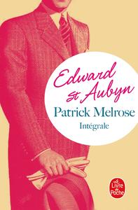 Livre numérique Patrick Melrose, l'intégrale