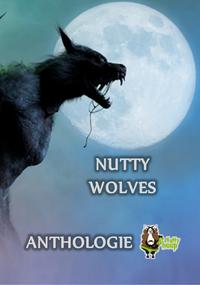 Livre numérique Nutty Wolves