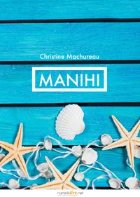 Livre numérique Manihi