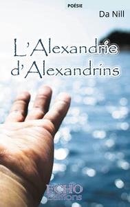 Livre numérique L'Alexandrie d'Alexandrins