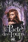 Libro electrónico Le Pacte des loups