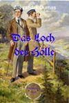 Libro electrónico Das Loch der Hölle