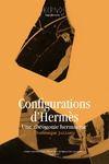 Electronic book Configurations d'Hermès