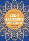 Livre numérique Les 4 sagesses du yoga