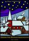 Livre numérique Großmutters Weihnachtsgeschichten