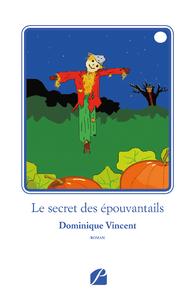Electronic book Le secret des épouvantails