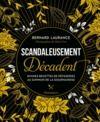 Electronic book Scandaleusement Décadent