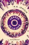 Livre numérique Mégapoles (Tome 1) - Genèse de la cité