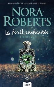 Livre numérique Féeries (Tome 3) - La forêt enchantée