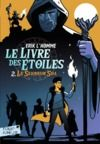 Libro electrónico Le Livre des Étoiles (Tome 2) - Le Seigneur Sha