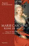 Livre numérique Marie-Caroline, reine de Naples