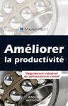 Livre numérique Améliorer la productivité