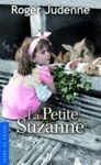 Livre numérique La Petite Suzanne