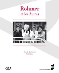 Livre numérique Rohmer et les Autres