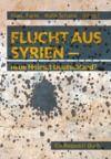Livre numérique Flucht aus Syrien