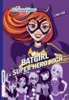 Livre numérique DC Super Hero Girls, Tome 03