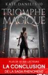 E-Book Triomphe magique