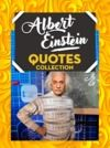 Electronic book Albert Einstein Quotes Collection