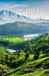 Livre numérique Black Hills