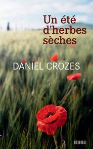 Livre numérique Un été d'herbes sèches