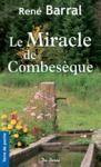 Livre numérique Le Miracle de Combesèque