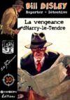 Livre numérique La vengeance d'Harry-le-Tendre