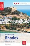 E-Book Nelles Pocket Reiseführer Rhodos