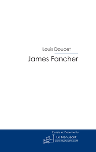 Livre numérique James Fancher