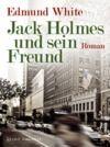 Livre numérique Jack Holmes und sein Freund