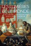 Electronic book Les Lumières et le Monde