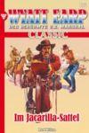 Livre numérique Wyatt Earp Classic 20 – Western