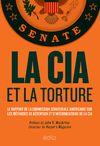 Livre numérique La CIA et la torture