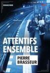Libro electrónico Attentifs ensemble