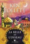 Electronic book La Belle et l'Oiseau