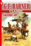 Electronic book G.F. Barner Classic 34 – Western