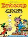 Livre numérique Iznogoud - tome 26 - Un monstre sympathique