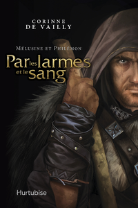 Livre numérique Mélusine et Philémon T3 - Par les larmes et le sang