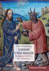 Livre numérique Vision und Magie
