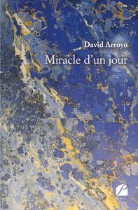 Livre numérique Miracle d'un jour