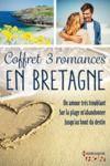 Livre numérique Coffret 3 romances en Bretagne