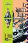 Livre numérique Le Corsaire borgne (L'Aviateur de Bonaparte, livre 2)