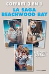 Electronic book Trilogie beachwood bay
