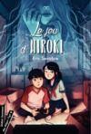 Livre numérique Le Jeu d'Hiroki